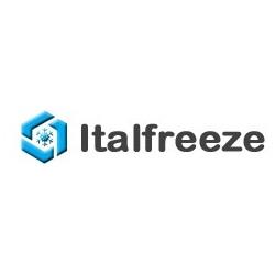 POMODORINO INTERO CILIEGIA IQF 1x12 ORIGINE ITALIA